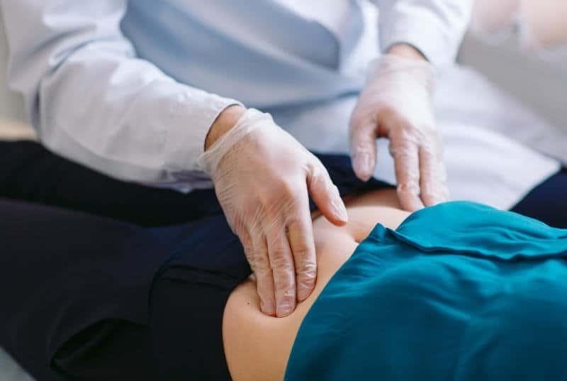 gastroenterologia parma poliambulatorio santachiara noceto