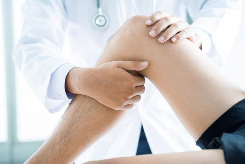 ortopedia parma poliambulatorio santachiara noceto