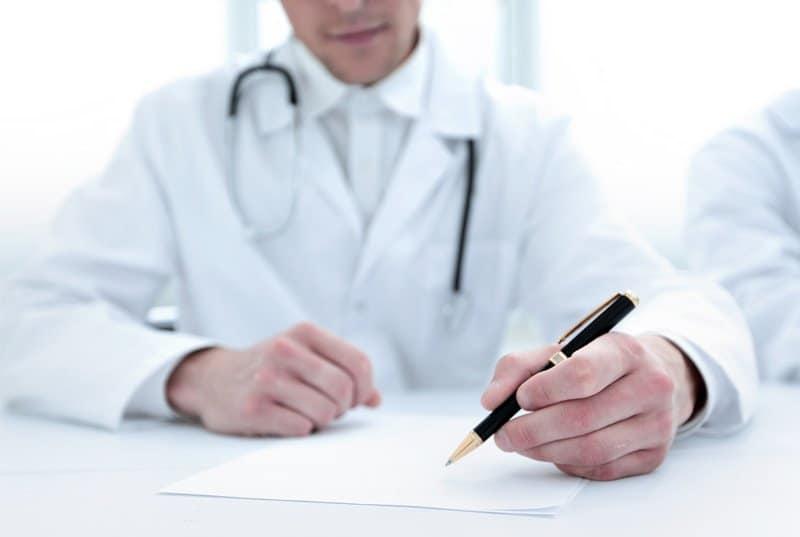 urologia parma poliambulatorio santachiara noceto